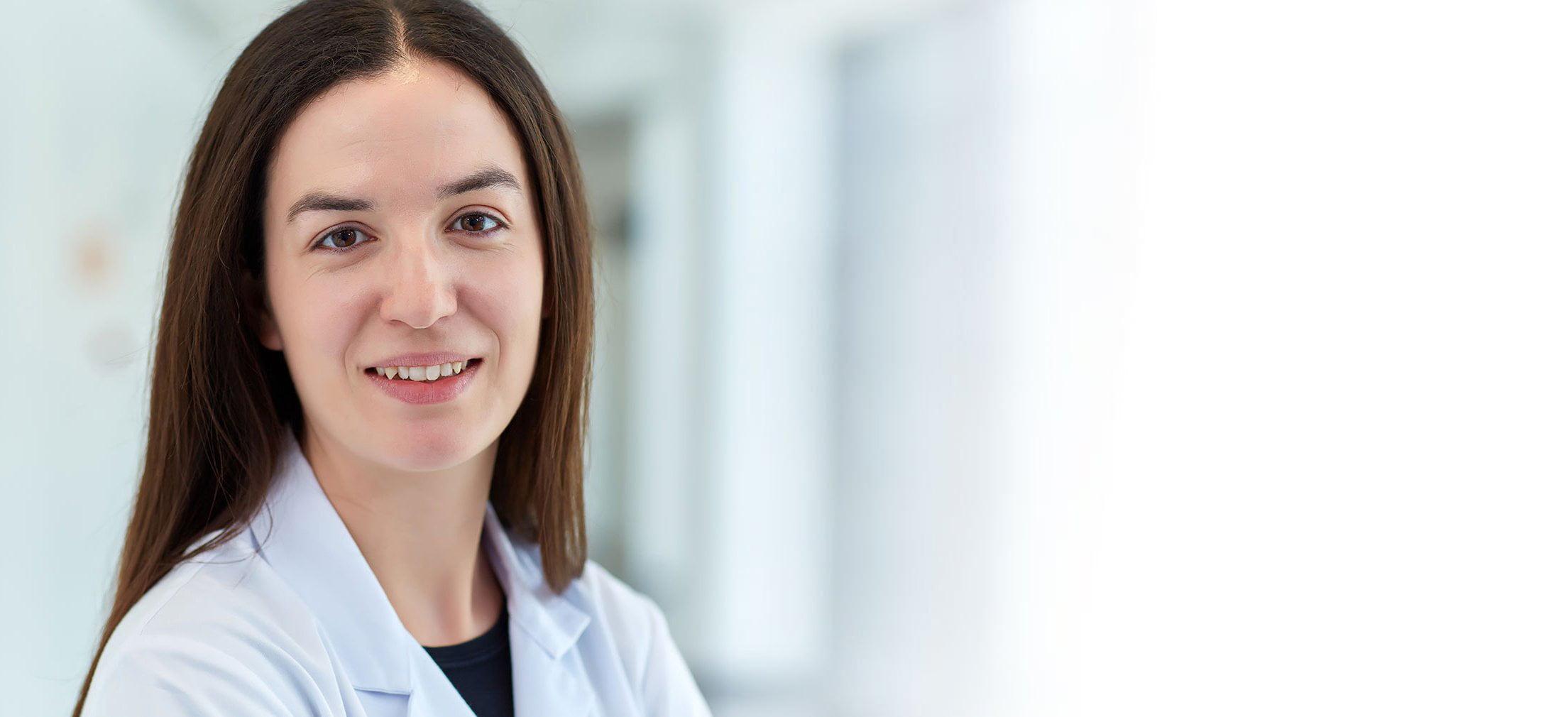 Miomas en el embarazo y fertilidad – Entrevista a la Dra. Estefanía Rodríguez